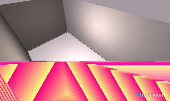 Raumgestaltung Übung in der Kategorie Arbeitszimmer