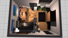 Raumgestaltung Veit Zimmer MBH in der Kategorie Arbeitszimmer