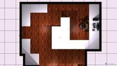 Raumgestaltung Werkstatt 3 in der Kategorie Arbeitszimmer
