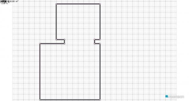 Raumgestaltung Werkstatt neu in der Kategorie Arbeitszimmer