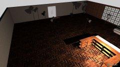 Raumgestaltung wgg in der Kategorie Arbeitszimmer