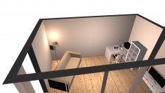 Raumgestaltung Widenbüel Galerie in der Kategorie Arbeitszimmer