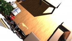 Raumgestaltung wohmimg 2 in der Kategorie Arbeitszimmer