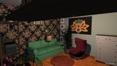 Raumgestaltung wohni in der Kategorie Arbeitszimmer