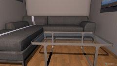 Raumgestaltung Wohnmobil in der Kategorie Arbeitszimmer