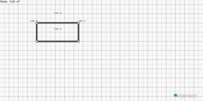 Raumgestaltung Wohnung teil 5 in der Kategorie Arbeitszimmer
