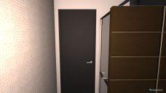 Raumgestaltung #1 in der Kategorie Badezimmer