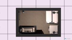 Raumgestaltung 28012014 in der Kategorie Badezimmer