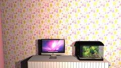 Raumgestaltung aa in der Kategorie Badezimmer