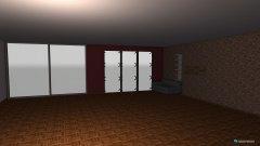 Raumgestaltung abi in der Kategorie Badezimmer