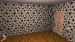 Raumgestaltung aiste in der Kategorie Badezimmer