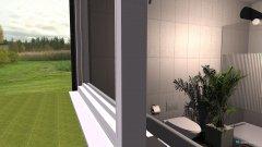 Raumgestaltung Andrea in der Kategorie Badezimmer