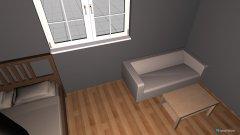 Raumgestaltung asddddddddd in der Kategorie Badezimmer