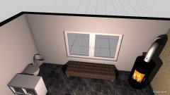 Raumgestaltung BAD endlich fertig in der Kategorie Badezimmer