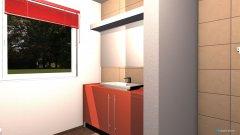 Raumgestaltung BAD Jo in der Kategorie Badezimmer