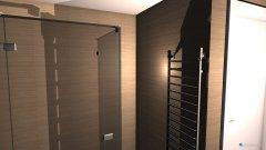 Raumgestaltung Bad Neu 2014.11.15 in der Kategorie Badezimmer