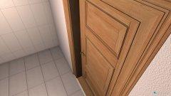 Raumgestaltung Bad Sept 2014 in der Kategorie Badezimmer
