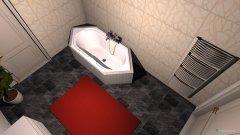 Raumgestaltung bad teil 1 in der Kategorie Badezimmer
