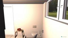 Raumgestaltung Bad UG 4.0 in der Kategorie Badezimmer