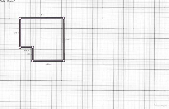 Raumgestaltung Bad_1 in der Kategorie Badezimmer