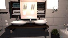 Raumgestaltung Bad_Imeyerweg_49 in der Kategorie Badezimmer