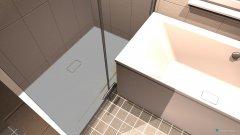 Raumgestaltung bad_pub1 in der Kategorie Badezimmer