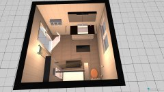 Raumgestaltung Badezimmer 07_12_2014 in der Kategorie Badezimmer