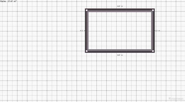Raumgestaltung Badezimmer BV Böck in der Kategorie Badezimmer