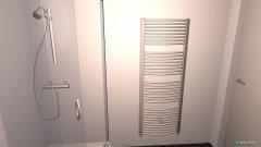 Raumgestaltung Badezimmer oben neu in der Kategorie Badezimmer