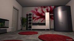 Raumgestaltung badezimmer1 in der Kategorie Badezimmer