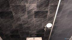 Raumgestaltung Bath ROOm in der Kategorie Badezimmer