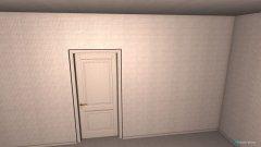 Raumgestaltung Bedzimmer neues Haus <3 in der Kategorie Badezimmer