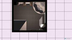 Raumgestaltung Berit_Robbert in der Kategorie Badezimmer