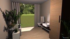 Raumgestaltung bth in der Kategorie Badezimmer