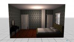 Raumgestaltung d.,amsdL:amsDLmasld in der Kategorie Badezimmer