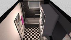 Raumgestaltung Daniela kupelka in der Kategorie Badezimmer