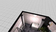Raumgestaltung dd EP in der Kategorie Badezimmer