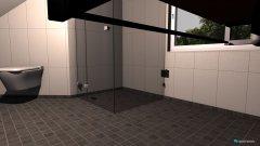 Raumgestaltung Delite26_2 in der Kategorie Badezimmer