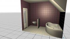 Raumgestaltung dfdsfsf in der Kategorie Badezimmer