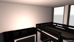 Raumgestaltung DGGL in der Kategorie Badezimmer