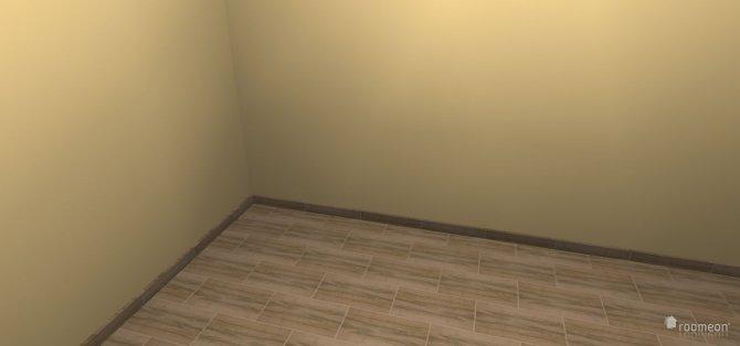 Raumgestaltung dh in der Kategorie Badezimmer