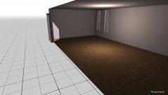 Raumgestaltung dhgsjckf in der Kategorie Badezimmer