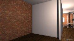 Raumgestaltung dimka2 in der Kategorie Badezimmer