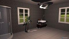 Raumgestaltung dsdfsfsdfsdfds in der Kategorie Badezimmer