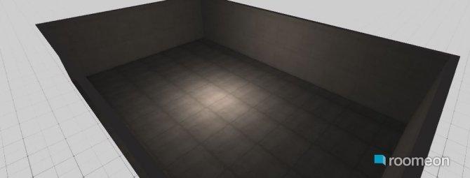 Raumgestaltung dsdsd in der Kategorie Badezimmer