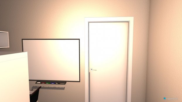 Raumgestaltung dsgsgs in der Kategorie Badezimmer