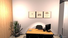 Raumgestaltung escritório SL in der Kategorie Badezimmer