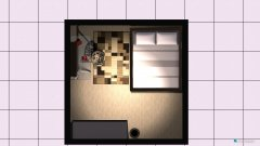 Raumgestaltung fbhdb in der Kategorie Badezimmer