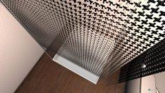 Raumgestaltung fdfdsfdsfsd in der Kategorie Badezimmer