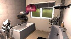 Raumgestaltung ffsf in der Kategorie Badezimmer